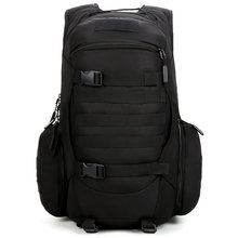 40л большой емкости мужские армейские тактические рюкзаки 900d