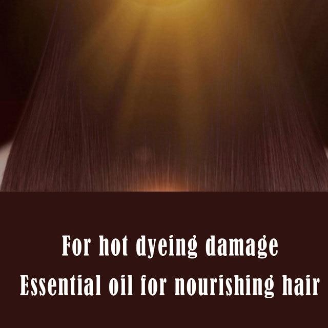 Powerful Hair Growth Essence Hair Repair Treatment Liquid Regrowth Essential Oil Serum Preventing Hair Loss Fast Restoratio 4