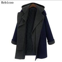 Модная мягкая байкерская куртка из искусственной кожи с длинным рукавом, короткое байкерское весеннее пальто, женская зимняя куртка из искусственной кожи на молнии