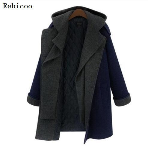 Fashion Soft Faux   Leather   Biker Jacket Full Sleeve Short Biker Spring Coat Women Zipper Winter Pu   Leather   Jacket