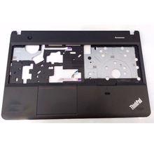 Подставка для клавиатуры thinkpad e531 e540 00hm506 04x4976