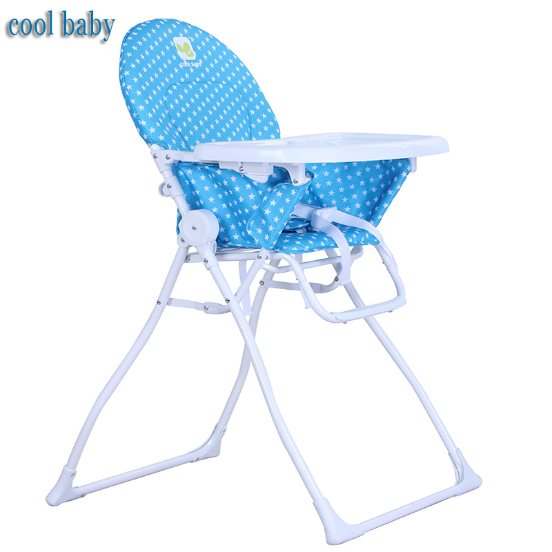 H7926d1cba2e44223b651d53cc8fb3212e Electric baby rocking chair with baby comforter baby cradle sleeping recliner child shaker dinner plate multifunctional