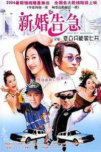 新婚告急[2004]