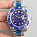 Fabrik Verkauf Marke Blau Sub herren Uhr Datum 116610 116600 Tauchen herren uhr Tauchen herren uhr 40mm Cal.2813 Automatische Uhr