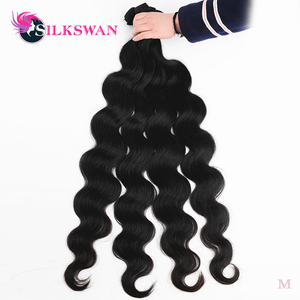 250 Density Afro Kinky Curly Lace Front Human Hair Wigs With Bangs Short Bob Lace Frontal Wig For Women Full 4B 4C Dolago Black(China)