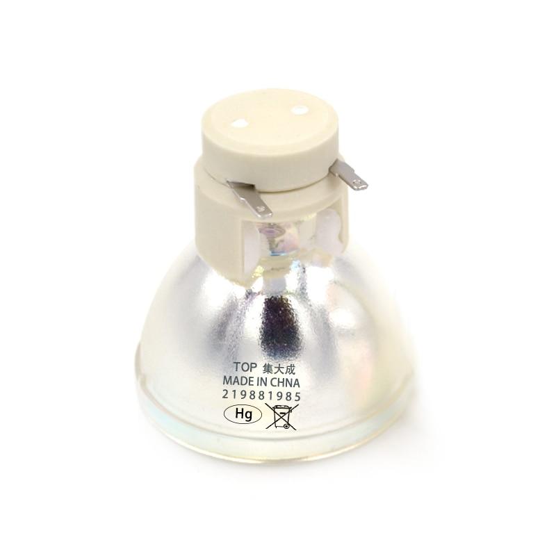 Hot Sale New Projector Lamp Bulb 5811117901-SVV For VIVITEK D803W-3D H1185HD D910HD P-VIP 240/0.8 E20.8