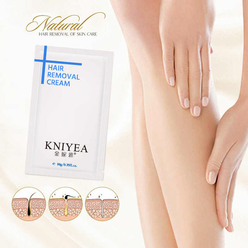 1pcs Newest Painless Depilatory Cream Legs Depilation Cream For Armpit Legs Hair Removal unisex 70