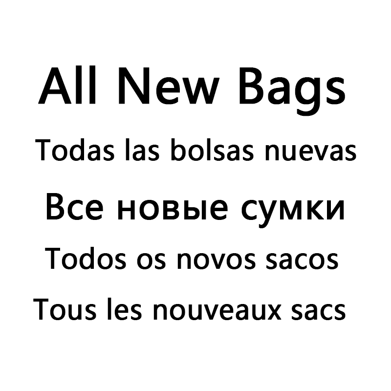 Disney Dropshipping Link Cute Minnie Mickey Diaper Bag Backpack Nappy Bag For Baby Care Large Capacity Waterproof Mummy Handbag