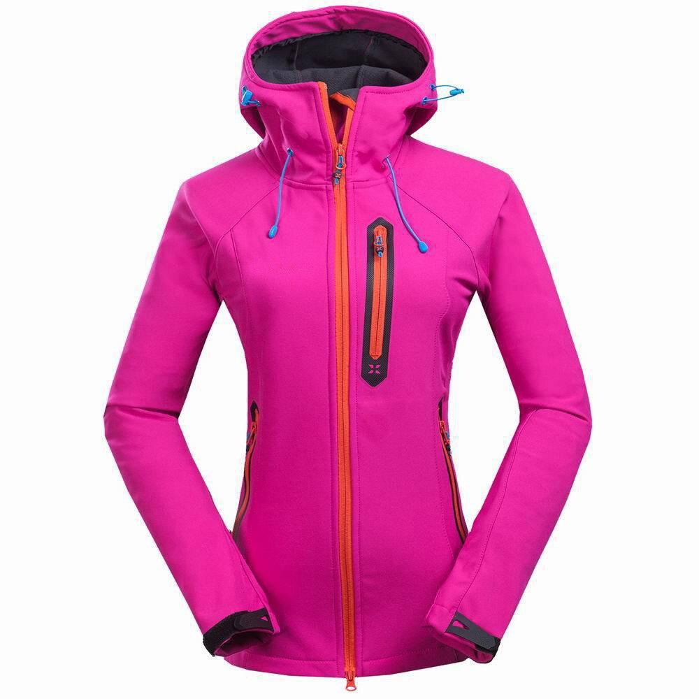 das mulheres jaqueta snowboard casaco de esqui