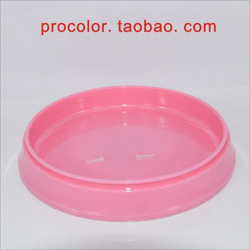 PROCOLOR-brand-IC80-800-10