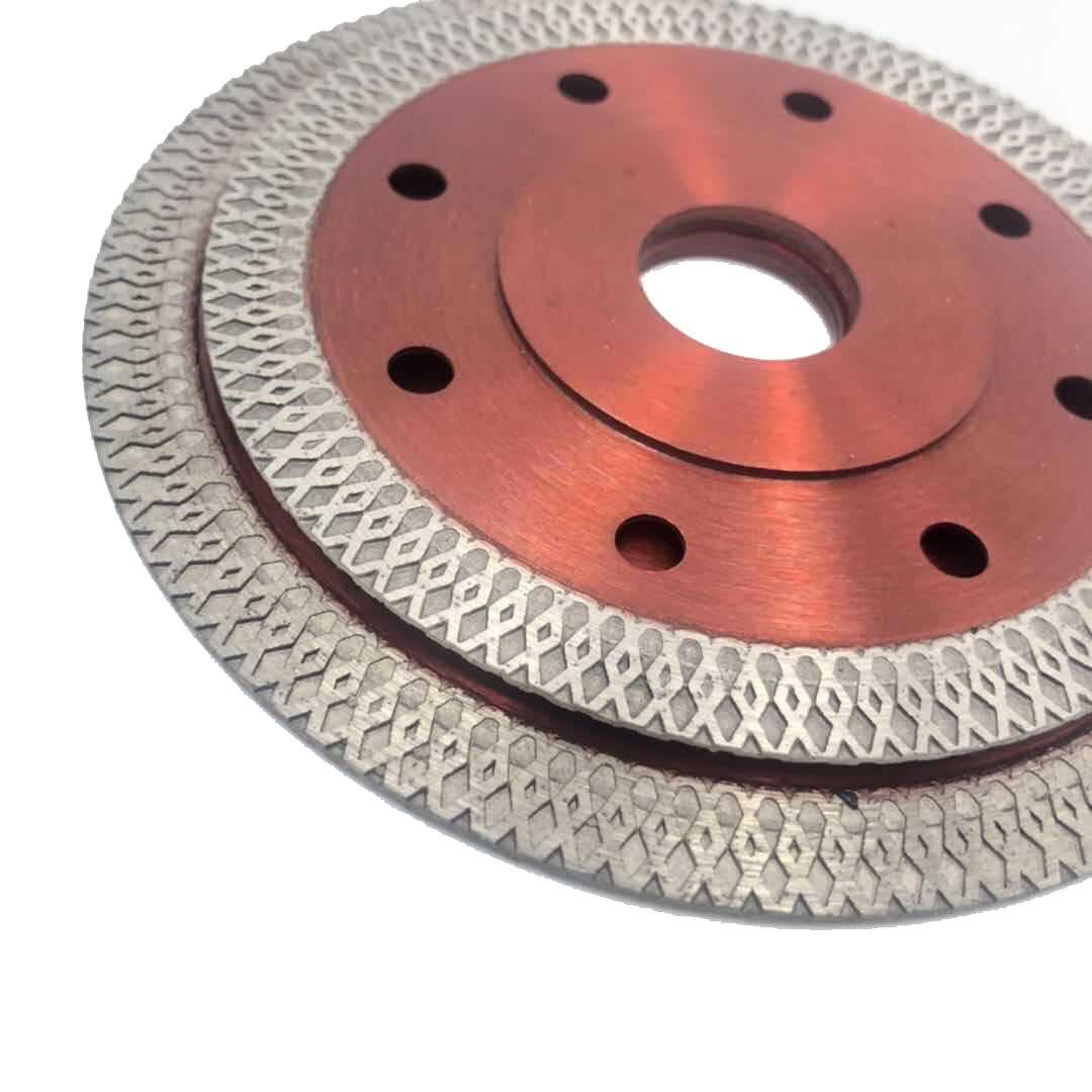 Rare Parts RP15454 Control Arm Shaft Kit
