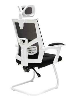 Arco sedia del computer home office sedia sgabello sedia capo sedile reclinabile gaming desk semplice Shop5363142 Store