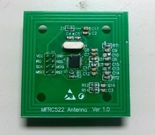 MFRC531, RFID, RC531, RF Module, RFID, Card Reader, Development Board, Learning Board xbp24 z7wit 004 rf if and rfid mr li
