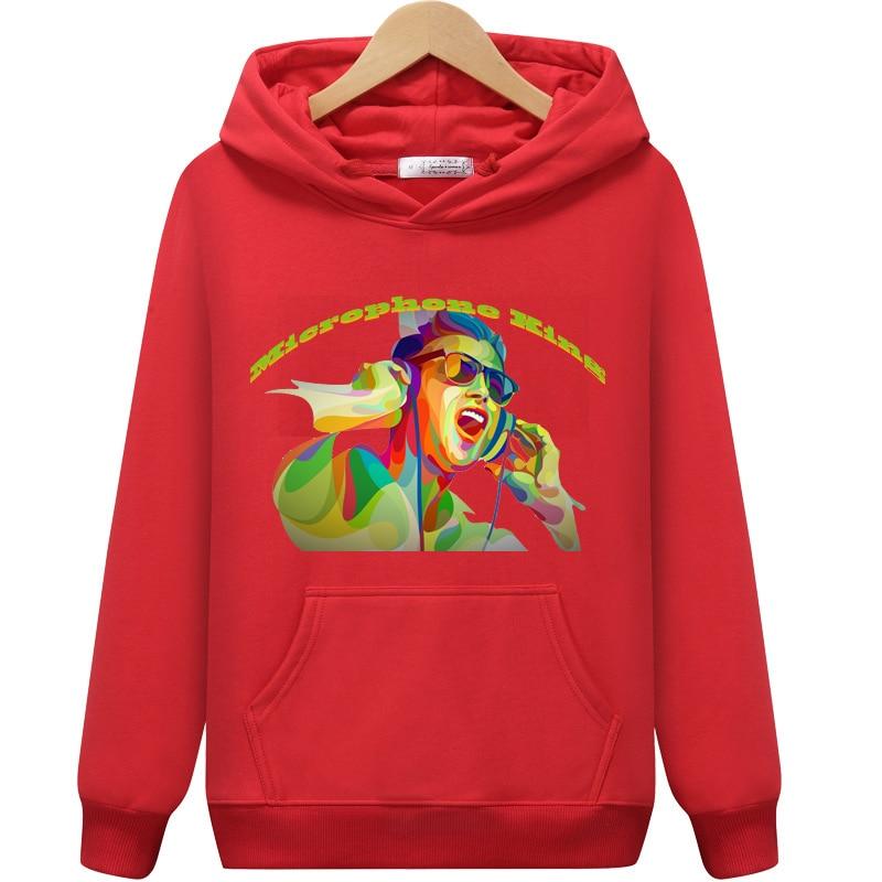 men`s-hoodies--11-3