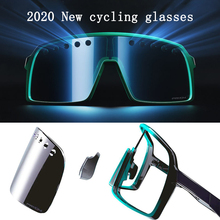 Sport Cycling Sunglasses Collection Sports