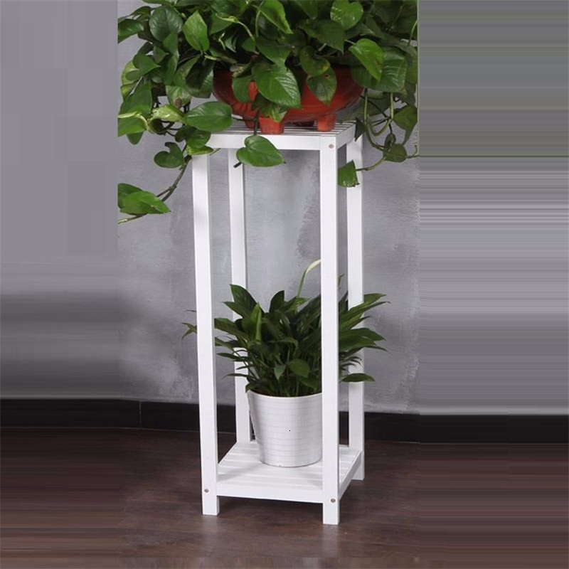 Standi Plantenstandaard Indoor Pot Estante Flores For Estanteria Para Plantas Rack Outdoor Flower Stand Dekoration Plant Shelf