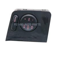 Original 7C3T 9E740 AB Steering Wheel Audio Control Switch for Ford 7C3T9E740AB 7C3T 9E740 AB