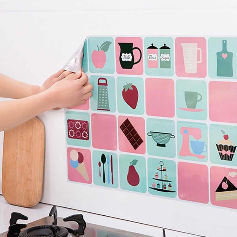5-hole ملصقات جدار شماعة بلاستيكية رف شرفة في الهواء الطلق الحائط شماعات رف للسفر