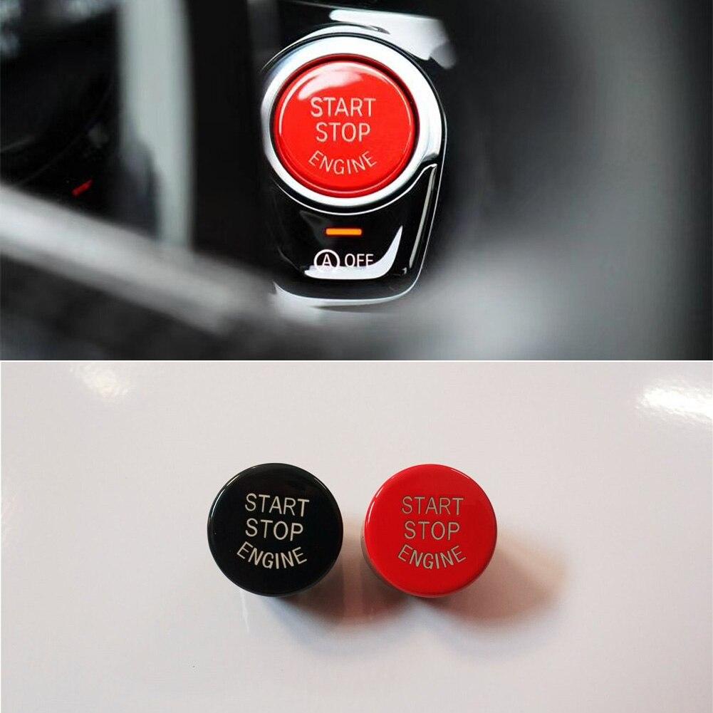 Крышка автомобильного кнопочного переключателя, для BMW 5 серии G30/ 6 серии GT G32/ X3 G01/ X4 G02