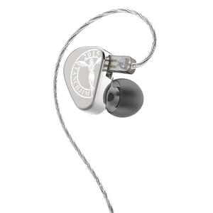Image 3 - Tanchjim Zuurstof Hifi Monitor Orthodynamic Iem In Ear Oortelefoon 2Pin 3.5Mm Interface Oortelefoon Oordopjes Met Afneembare Kabel
