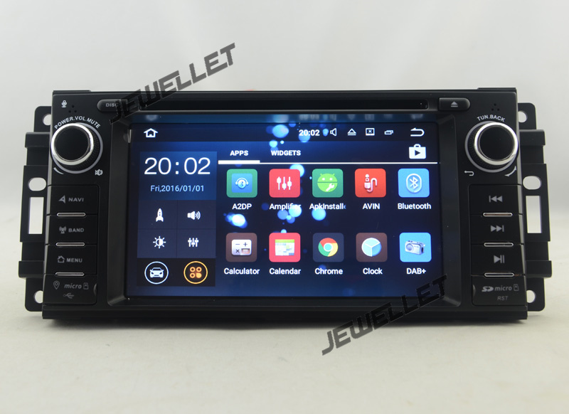 """6,2 """"Восьмиядерный Android 9,0 автомобильный DVD gps Радио навигатор для Dodge Avenger caliber Challenger зарядное устройство Dakota Nitro Durango Magnum Мультимедиаплеер для авто      АлиЭкспресс"""