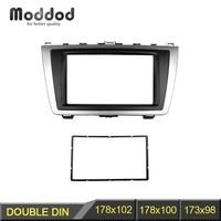 https://ae01.alicdn.com/kf/H792ecbde1ab14a5f9252303d3ae7a10ad/Double-DIN-MAZDA-6-Atenza-2008-2012-Refitting-DVD-Dash-Mount.jpg