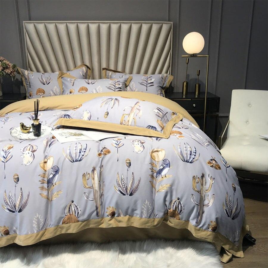Queen//Standard Silk Satin Soft Pillow Case Various Colors Bedding Pillowca#wdh