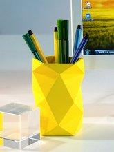 Подставка органайзер для карандашей и