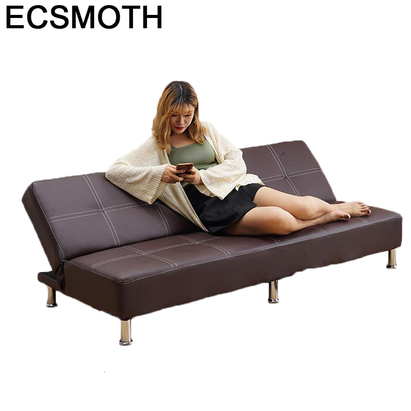 Fotel Wypoczynkowy Recliner Koltuk Takimi Puff Asiento Zitzak Home Leather Set Living Room Mobilya Furniture Mueble Sofa Bed