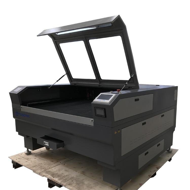 CO2 Laser Cutting Machine1390/ Laser Engraving Machine For Metal