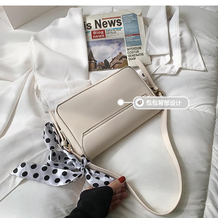 Nicho design bolsas high-end 2021 nova moda