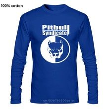 Smotra Ru – t-shirt 100% coton homme, estival et droit, noir, à la mode, images intéressantes