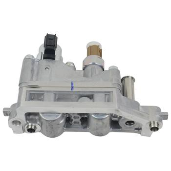 AP03 Engine Variable Timing Solenoid For Honda Pilot Odyssey Accord 15810R70A04