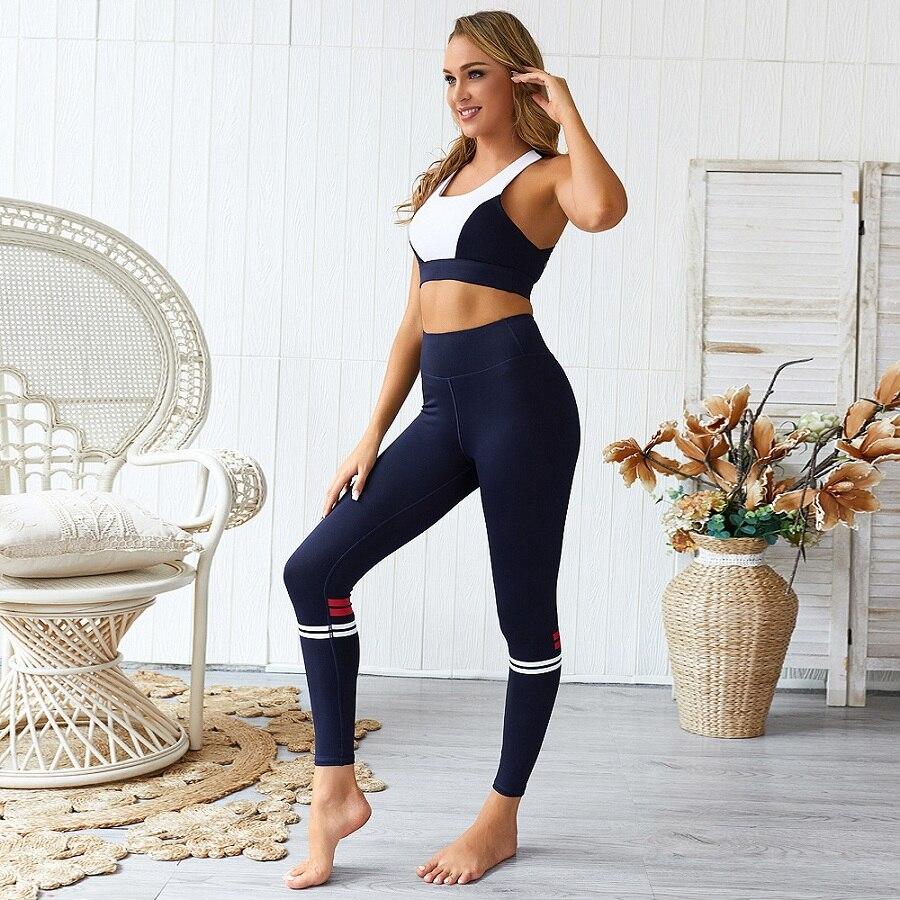 women yoga suits (8)