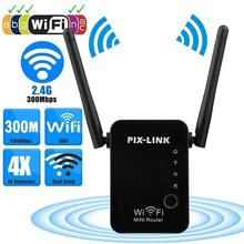Wi-Fi Router Signal-Amplifier Wireless Repeater-Accessories Home for Home-Supplies Extender