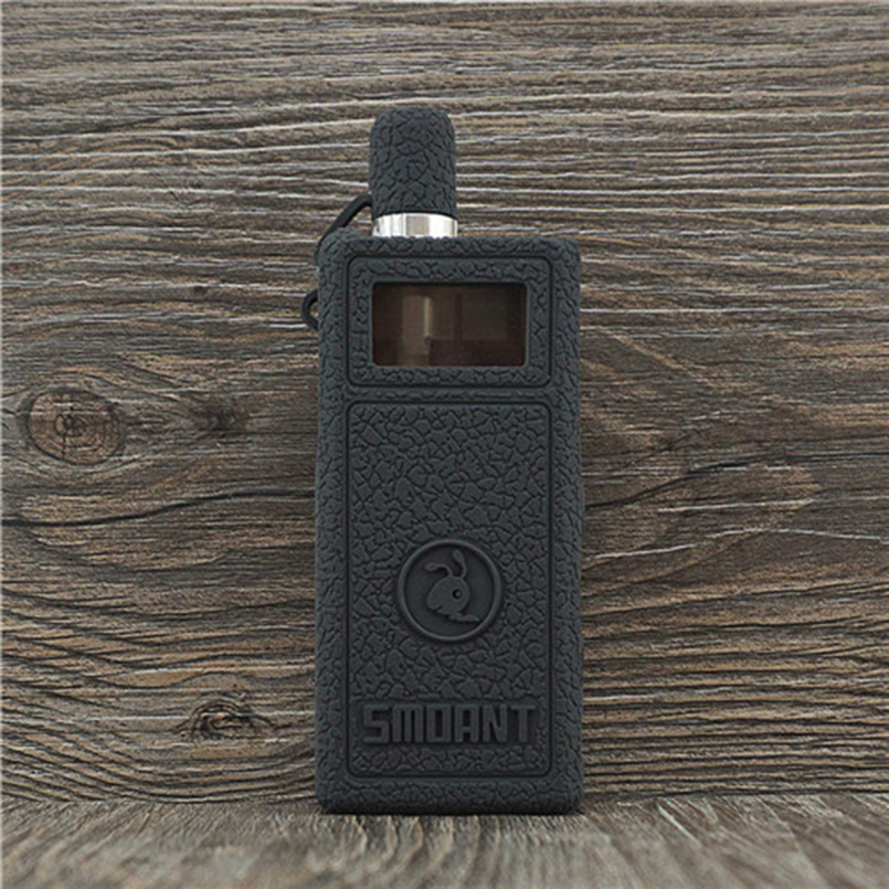 Texture-Skin-for-Smoant-Pasito-Vape-Pod-Kit-1100mAh-Protective-Silicone-Case-Rubber-Sleeve-Cover-Shield.jpg_640x640