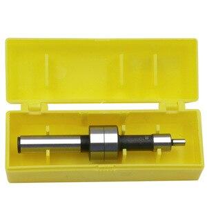 Image 3 - CE420 Mechanische Rand Finder 10MM für Fräsen Drehmaschine Maschine Touch Punkt Sensor einschließlich Fräsen Cutter Mit Box