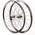 Vendita Calda originale Cosmic Elite S700c Cerchi In Lega BMX Della Bicicletta Della Strada Ruota di Bicicletta V Freno In Alluminio Wheelset Ruote di Bicicletta Cerchi