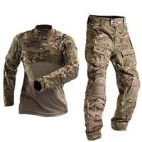 Боевая рубашка/штаны     от 1458р, бесплатная доставка  Ссылка   cn=5&cv=0102&dp=_AOQVXJ