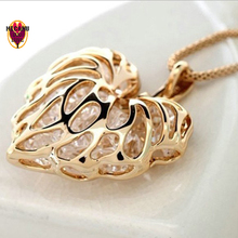 цена на chocker necklace exo opal halteres heart gravity falls boho luxury colgantes mujer naszyjniki damskie jewelry collar wholesale