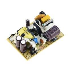 AC DC 12V 2A 2000MA modułu przełączający zasilanie AC przełącznik DC obwodu gołe płyty do wymiany naprawa wyświetlacz LCD Monitor|Zasilacze impulsowe|   -
