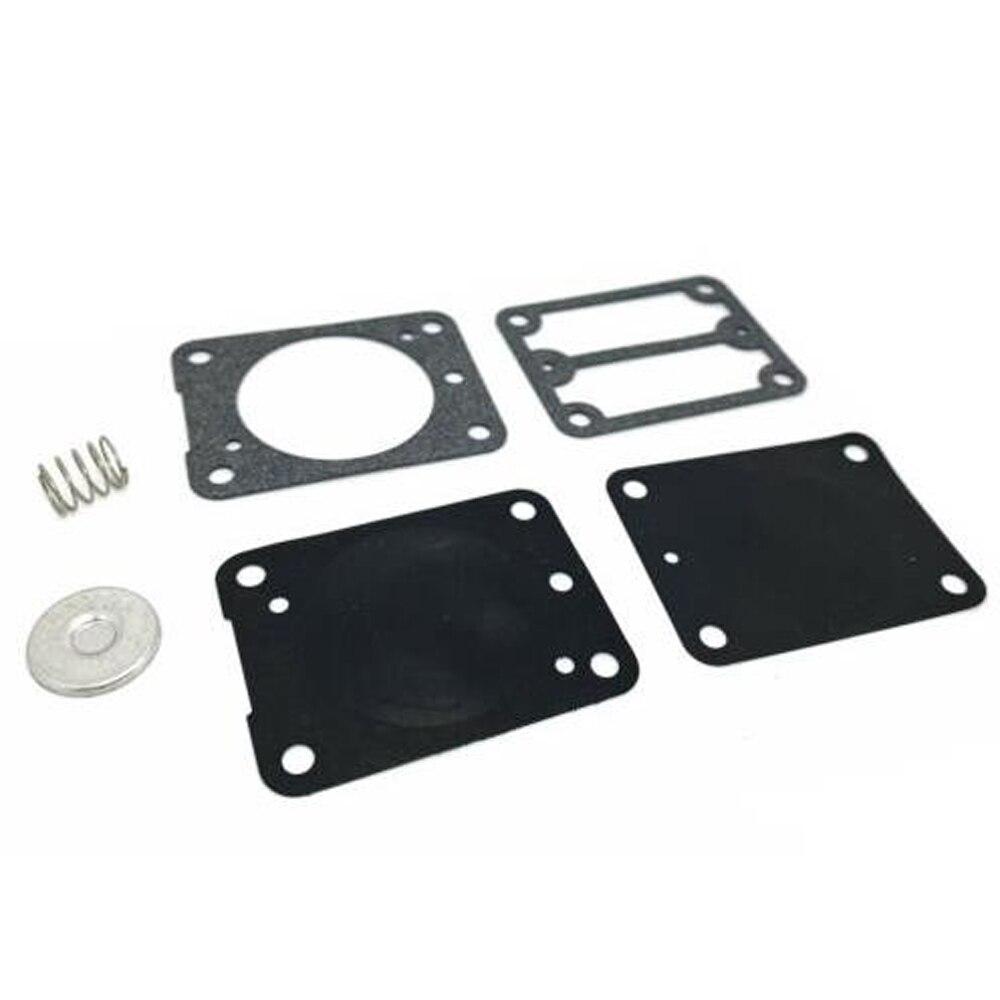 Fuel Pump Repair Kit For Briggs&Stratton 693502 460000 42E000 422000 463000
