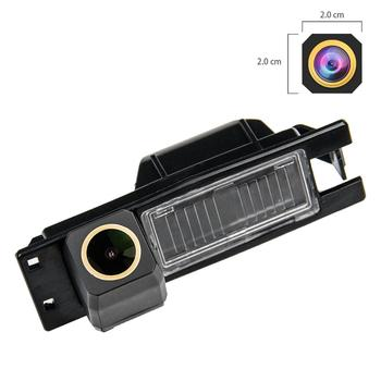 Car Rear view camera dynamic guides for Opel Astra H Corsa D Zafira B Vectra C Insignia Tigra Meriva A Ampera Fiat Doble Renault недорого