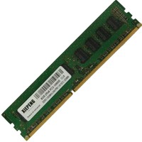 Para Lenovo ThinkStation E30 7824 8 TS200v x iDataPlex dx360 M4 RAM GB DDR3 1333MHz Unbuffered ECC RAM 4GB de Memória PC3-10600E 2Rx8