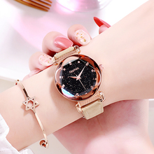 Women Watch 2019 Fashion Red Leather Band Quartz Wristwatch Lady Casual Wrist Watch Female Girl Clock Reloj Mujer Drop Shipping fashion women watches clock star moon meteor series lady wristwatch leather band analog watch female dress watch reloj mujer