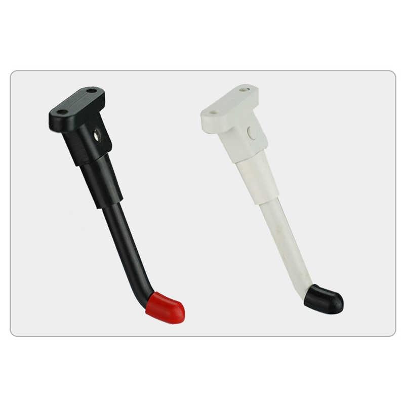 電動スクーター足支持スリーブシリコーン足サポートのためのキビ M365 プロ Ninebot Es2/Es4