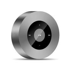 Mini Wireless Bluetooth Speaker Touches Screen HD Sound 10 Hour Playtime Bluetooth 4.2 Hi 888