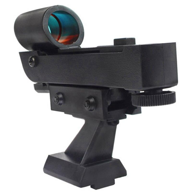 Red Dot Finder Scope Astronomy For 80Eq 80Dx 90Dx Se Slt Telescope Binoculars Monocular Drop in Monocular Binoculars from Sports Entertainment