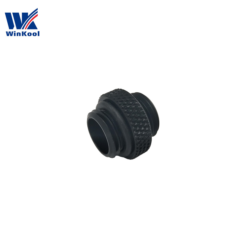 5mm_Extended_fitting_3