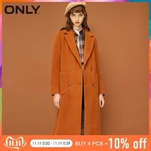 Coat winter women| coat